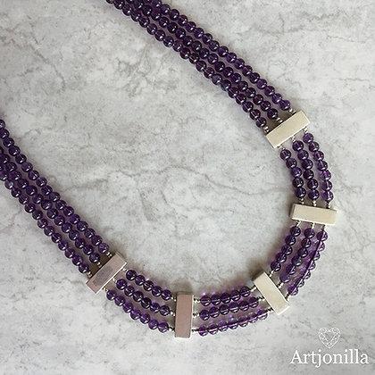 Collar Bertha