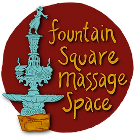 Fountain_Square_Massage_Space_Logo.png