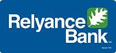 RelyanceBank-fdic.png