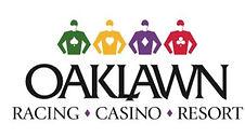 oaklawn new.jpg