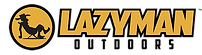 lazyman logo.png