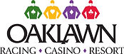 Oaklawn logo new 2.jpg