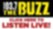 the buzz logo.jpg