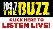 the buzz logo.jpg