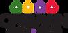 Oaklawn logo.png