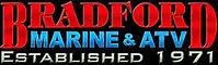 bradford logo new.jpg