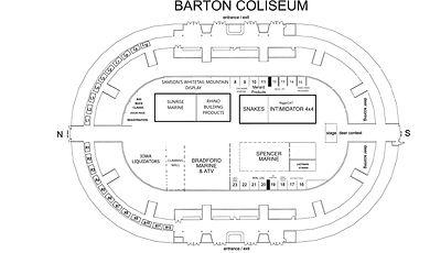 Barton 2020 new.jpg