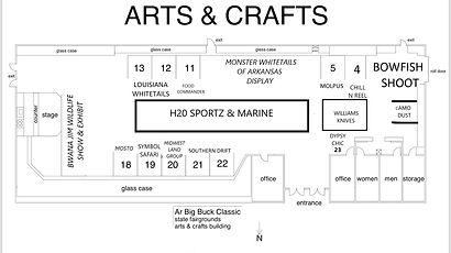2020 ARTS & CRAFTS BUILDING.jpg