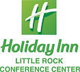 holiday inn conferenc center.jpg