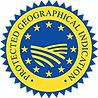 EUPGI_Logo.png