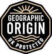 New PGI Logo Launch