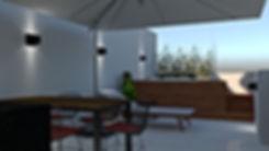 externa 02.jpg