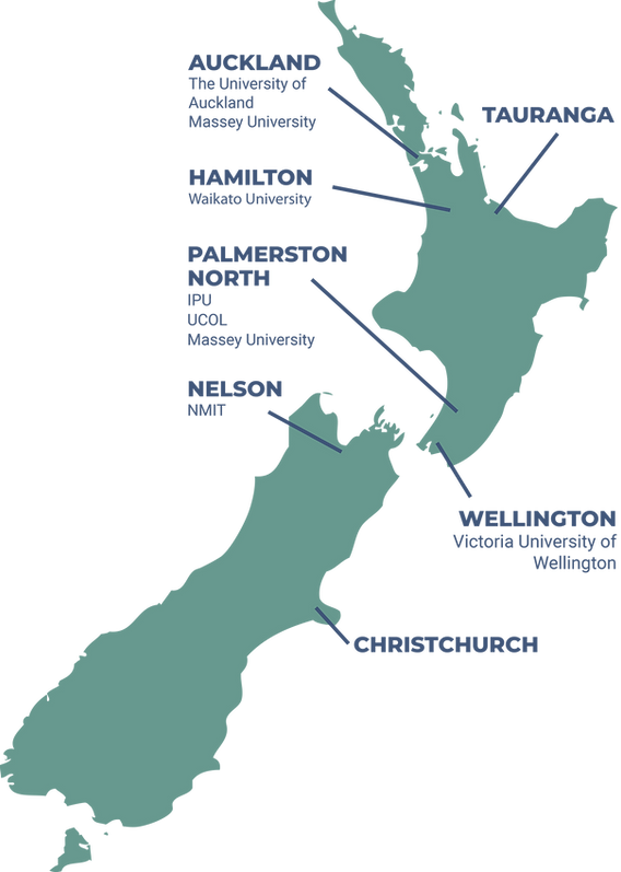 Where-we-are-NZ.png