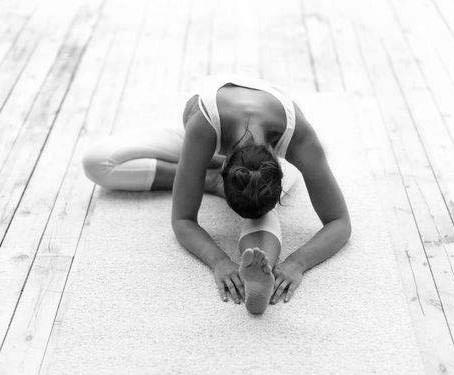 Corrección postural I.