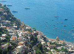 Le Sirenuse Positano, offerte lf travel, centro benessere, spa, ristorante di lusso, cucina mediterranea