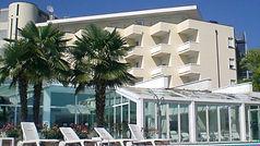 Da Vinci Golf & Spa Resort, offerte golf  e spa, centri benessere in Veneto, elleeffetravel