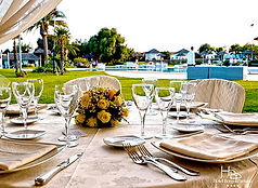 Borgo Pantano Sicilia offerte lf travel, centro benessere, spa, ristorante di lusso, cucina mediterranea