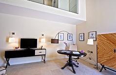 I Monasteri & Spa Resort, offerte golf  e spa, centri benessere in Sicilia, elleeffetravel