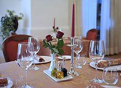 Oasi Olimpia, relais campania, lusso e centro benessere, suite camere a tema, offerta lf travel