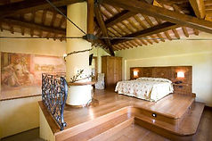 Borgo Lanciano Relais, offerte lf travel, lastminute offerte benessere