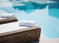 Castel San Marco Relais, ristorante, centro benessere, spa stanze a tema, offerte last minute lf travel