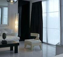Riviera  Golf & Spa Resort, offerte golf  e spa, centri benessere in Emilia Romagna, elleeffetravel