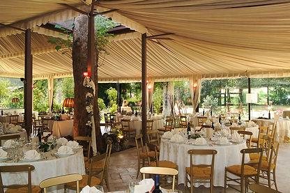 villa mon repos spa e ristorante, hotel 4 stelle, offerte elleeffetravel