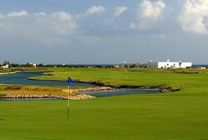 golf puglia, tornei golf puglia, weekend puglia, vacanza puglia, golf e vacanza