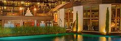 Andreus Golf & Spa Resort, offerte golf  e spa, centri benessere in Trentino, elleeffetravel, offerte spa in lombardia, golf in lombardia