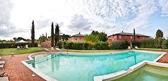 Agriturismo Casa al bosco, siena, toscana, offerte lf travel