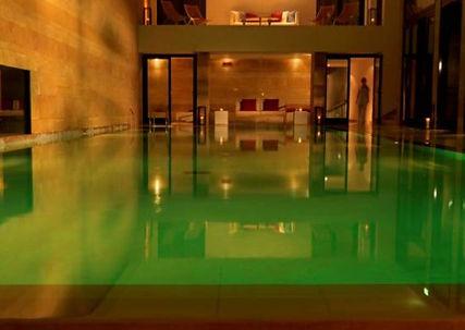 rocco forte spa, spa verdura resort, offerte lf travel, sconti e promozioni spa e benessere