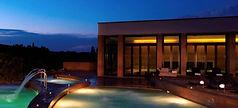 Verdura Golf & Spa Resort, offerte golf  e spa, centri benessere in Sicilia, elleeffetravel, offerte spa puglia