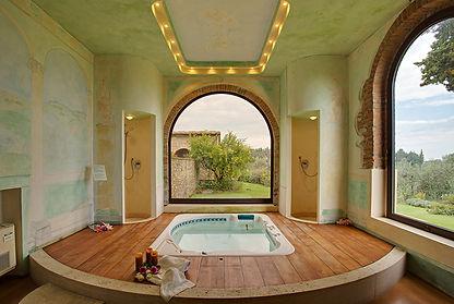 Sole del Chianti spa e relais, Toscana , lf travel offerte, lastminute offerte spa, agriturismo last minute