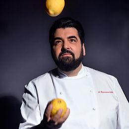 chef-1-uai-720x720.jpg