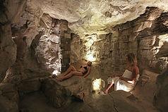 Mont Blanc Relasi Spa Resort, offerte ristorante e spa, centri benessere in lombardia, elleeffetravel