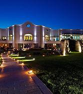 Acaya Golf & Spa Resort, offerte golf  e spa, centri benessere in Puglia, elleeffetravel, offerte spa puglia