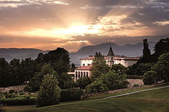 Palazzo Arzaga Golf & Spa Resort, offerte golf  e spa, centri benessere in lombardia, elleeffetravel