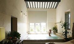 Borgo Scopeto relais, offerte ristorante e centro benessere, lf travel