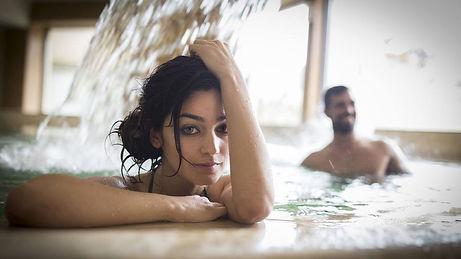 salento centri benessere, spa e massaggi salento, salento pacchetti spa