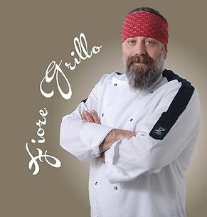 chef-Fiore-Grillo.png