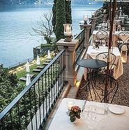 Villa Vittoria  Spa Resort, offerte golf  e spa, centri benessere in Piemonte, elleeffetravel, offerte spa in lombardia, golf in lombardia