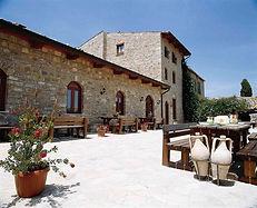 agriturismo monaco di mezzo in sicilia, petralia sottana, lf travel