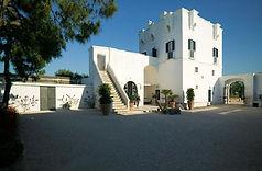 Chalon's d'Orange lazio, relais di lusso spa e centro benessere in Calabria