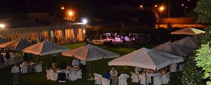 villa dragonetti, eventi e cerimonie, ristorante e spa, offerte elleeffe travel, last minute relais