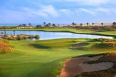 saadiyat-beach-golf-club.jpg