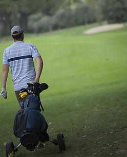 golf liguria, centri golf club liguria, attrezzature golf liguria