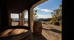Agriturismo Podere castellare toscana offerte lf travel