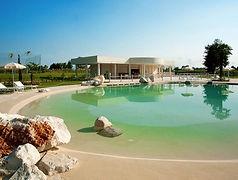Chervò Golf & Spa Resort, offerte golf  e spa, centri benessere in lombardia, elleeffetravel, offerte spa in lombardia, golf in lombardia