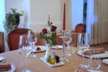 oasi olimpia spa e ristorante, hotel 4 stelle, offerte elleeffetravel