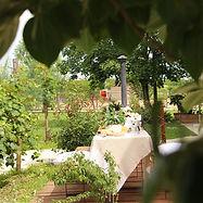 Villa abbondanzi Relais, offerte lf travel, centri benessere e last minute relais, trova viaggio economico